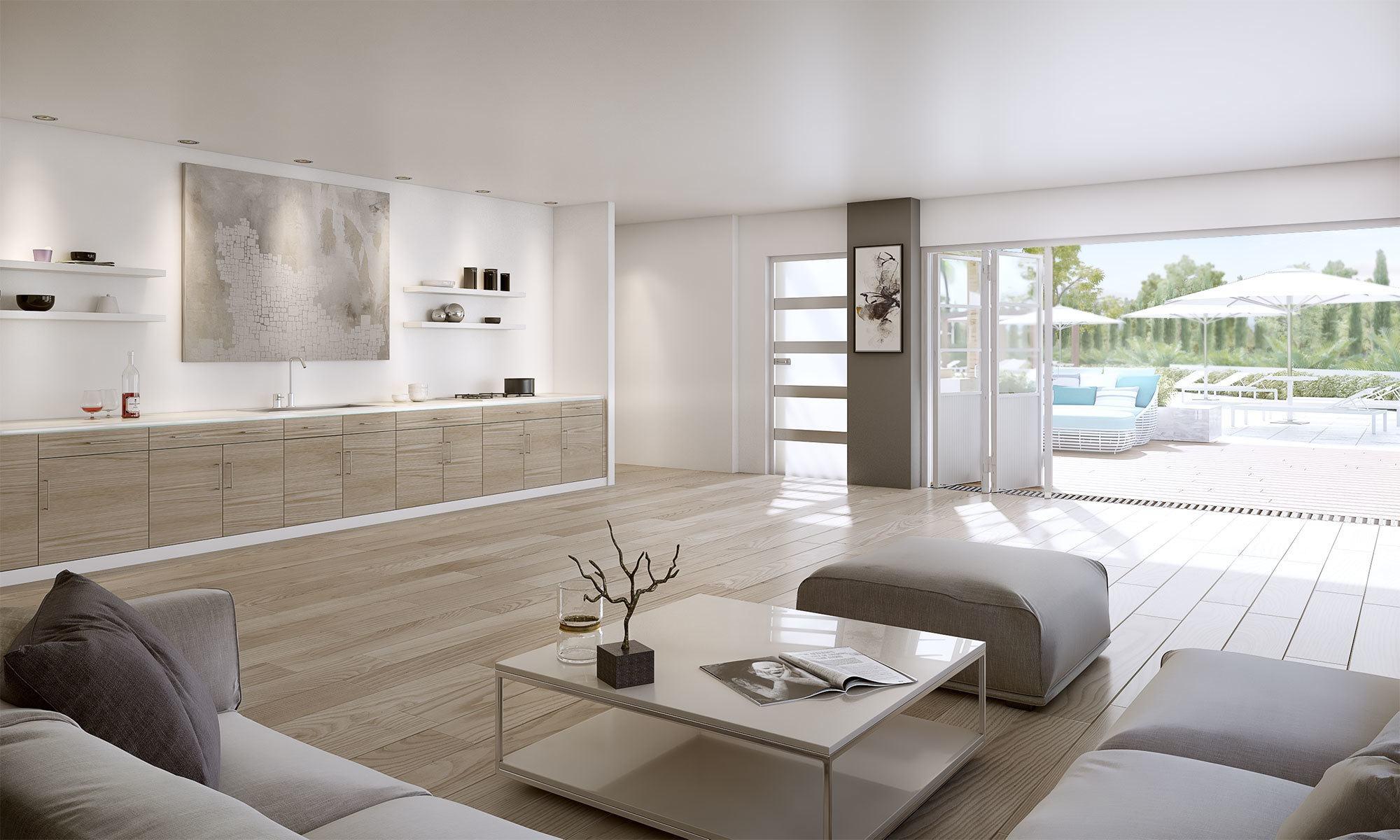 Apartments in Plantation, FL