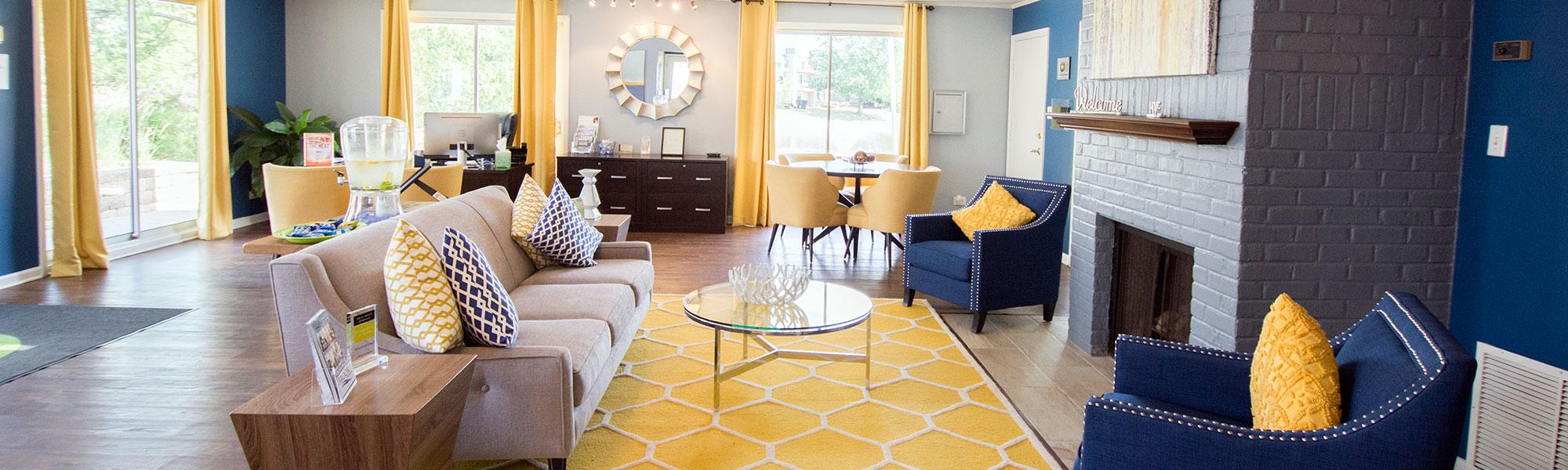 Awesome Fountain Square Apartments Tuscaloosa Images - Design ...