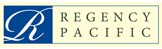 Regency Pacific Management