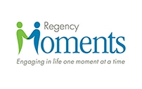 Learn more about Regency Pacific Management's Memory Care program, Regency Moments