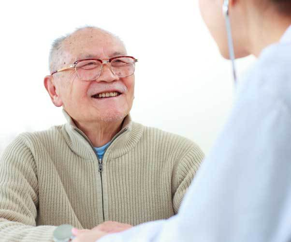 We offer skilled nursing services and more at Regency Albany in Albany, Oregon.
