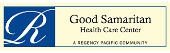 Good Samaritan Health Care Center