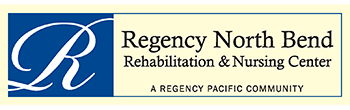 Regency North Bend Rehabilitation and Nursing Center
