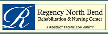 Regency North Bend Rehabilitation and Nursing Center