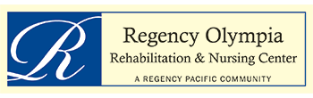 Regency Olympia Rehabilitation and Nursing Center