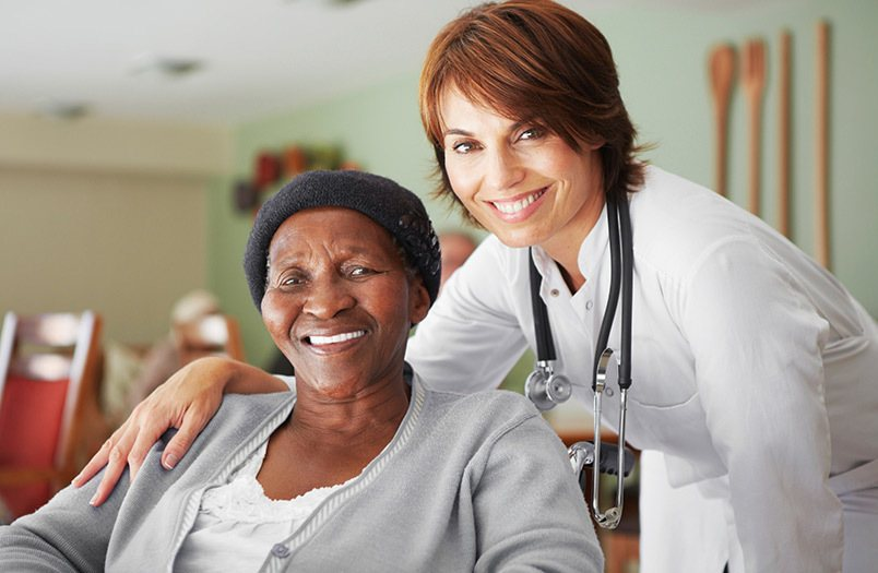Learn more about our Skilled Nursing services at Regency at the Park in College Place, Washington.