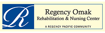Regency Omak Rehabilitation and Nursing Center