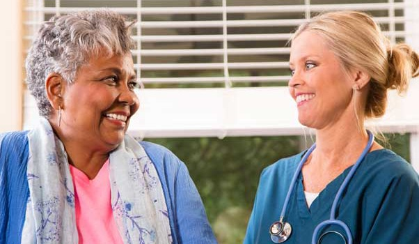 Your loved one needs a senior living community where they can age in place; with several service levels offered at Pilot Butte Rehabilitation Center, we may be the perfect fit.