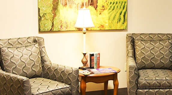 Curious about Senior living in Prosser, Washington? Contact us to learn more.