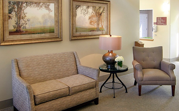 Learn more about the many care level options we offer at Sun Terrace Retirement and Assisted Living Community in Sunnyside, WA.