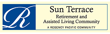 Sun Terrace Retirement and Assisted Living Community