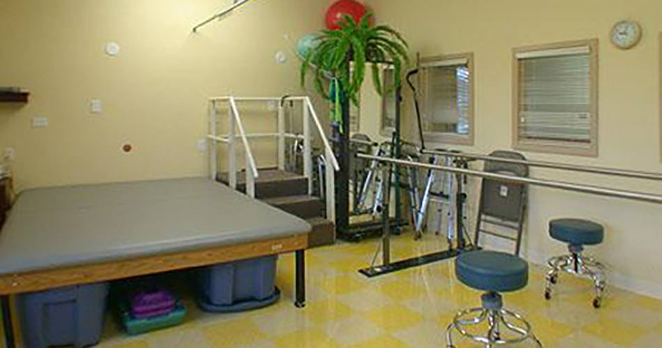 Visit our website to see if Regency Albany in Albany, OR, is the right senior living choice for you or your loved one.