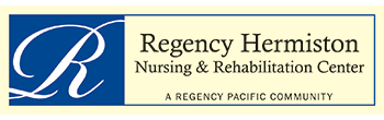 Regency Hermiston Nursing and Rehabilitation Center