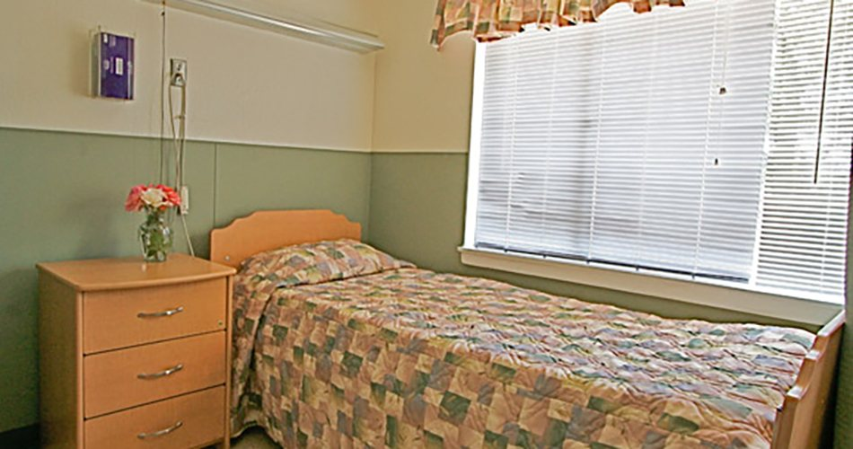 Schedule your tour of Laurel Hill Nursing Center in Grants Pass, OR, today.
