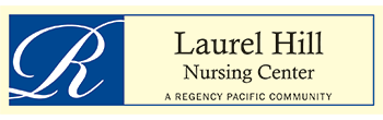 Laurel Hill Nursing Center