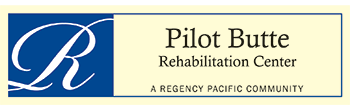 Pilot Butte Rehabilitation Center