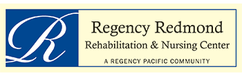 Regency Redmond Rehabilitation and Nursing Center