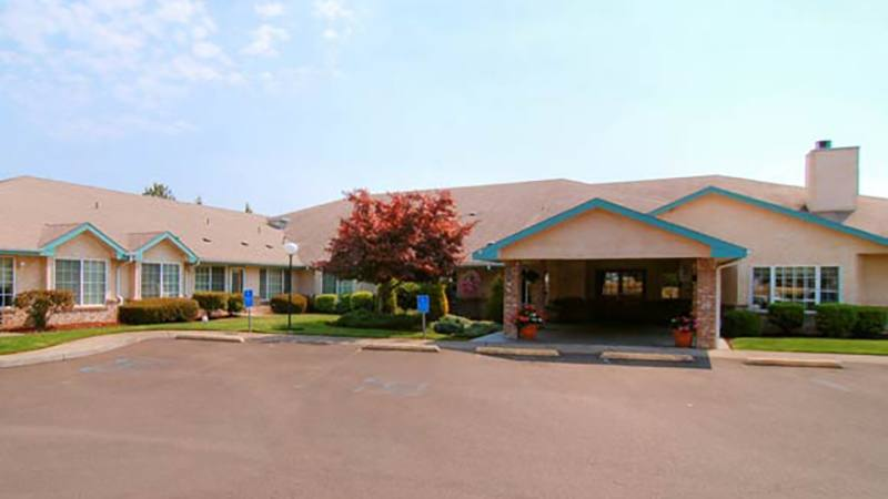 Learn more about the many senior living service options we offer at Regency Park Place at Corvallis in Corvallis, OR.