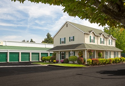 Visit our Keizer, Oregon, location's website.