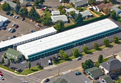 Visit our Newberg, Oregon, location's website.