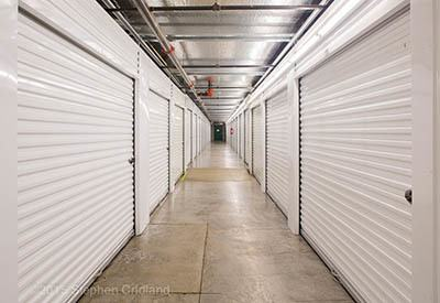 ... OR; Climate controlled units at A Storage Place & Self Storage Units Albany OR | A Storage Place