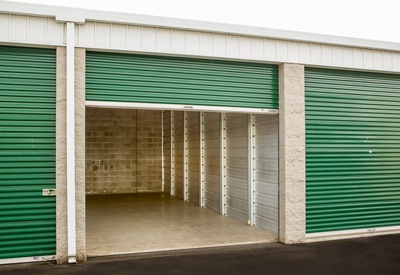 Charmant ... A Storage Place In Keizer