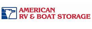 American RV & Boat Storage