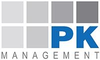 PK Management