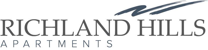 Richland Hills Apartments