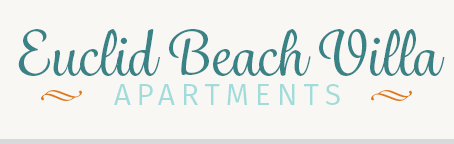Euclid Beach Villa Apartments