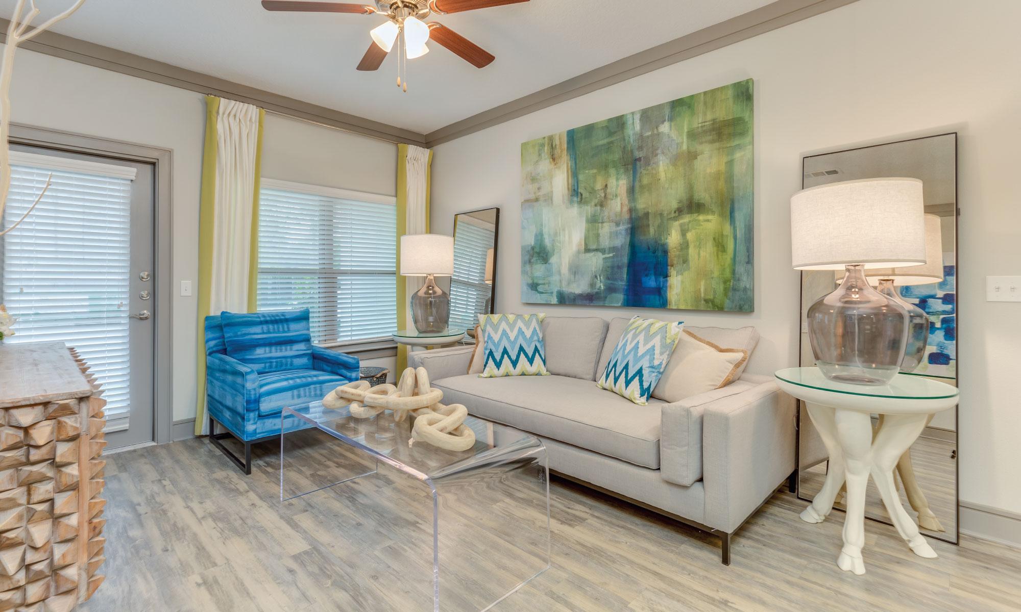 Apartments in Jacksonville, FL