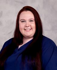Janice, Customer Service Specialist at Eden Prairie Animal Hospital