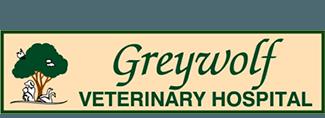 Greywolf Veterinary Hospital