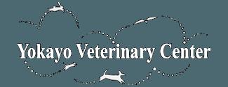Yokayo Veterinary Center