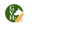 Greenbrier Veterinary Hospital