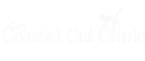 Coastal Cat Clinic