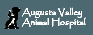 Augusta Valley Animal Hospital