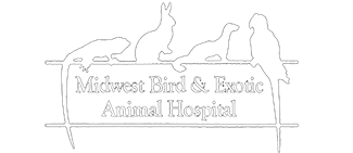 Midwest Bird & Exotic Animal Hospital