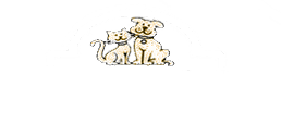 Grandview Veterinary Clinic