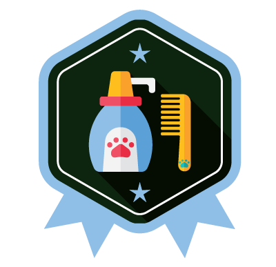 Grooming for your pets in Kettering