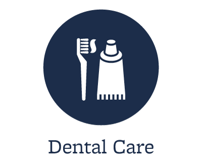 Pet dental care offered in Elkhart