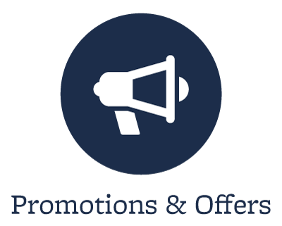 promotions and offers offered by Jefferson Animal Hospital in Baton Rouge