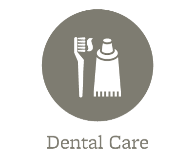 Pet dental care offered in Minooka