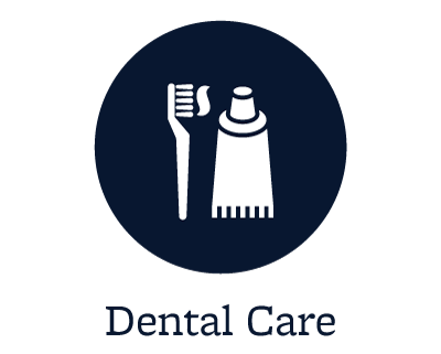Pet dental care offered in Newcastle