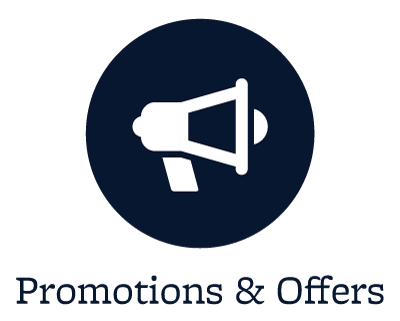 Promotions and Offers in Phoenix