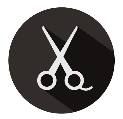 Boarding and Grooming offered in Sumner