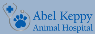 Abel Keppy Animal Hospital
