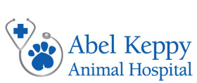 Abel Keppy Animal Hospital