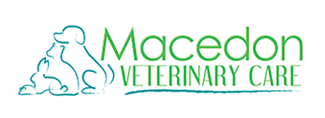 Macedon Veterinary Care