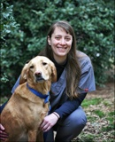 Kristin, LVT at Sterling Animal Hospital